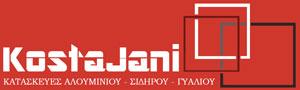 KostaJani.Gr-logo